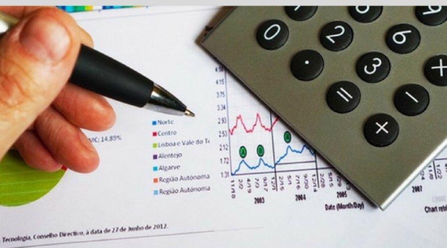 Los 33 mejores Blogs de Educación Financiera, Inteligencia Financiera y Coaching Financiero de habla Hispana
