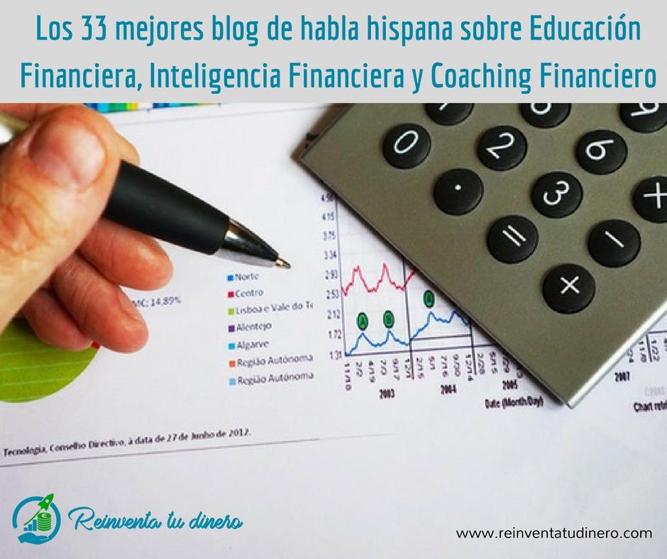 Recopilativo_Finanzas