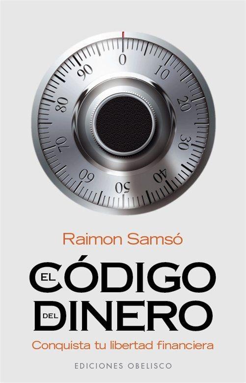 Raimon Samsó