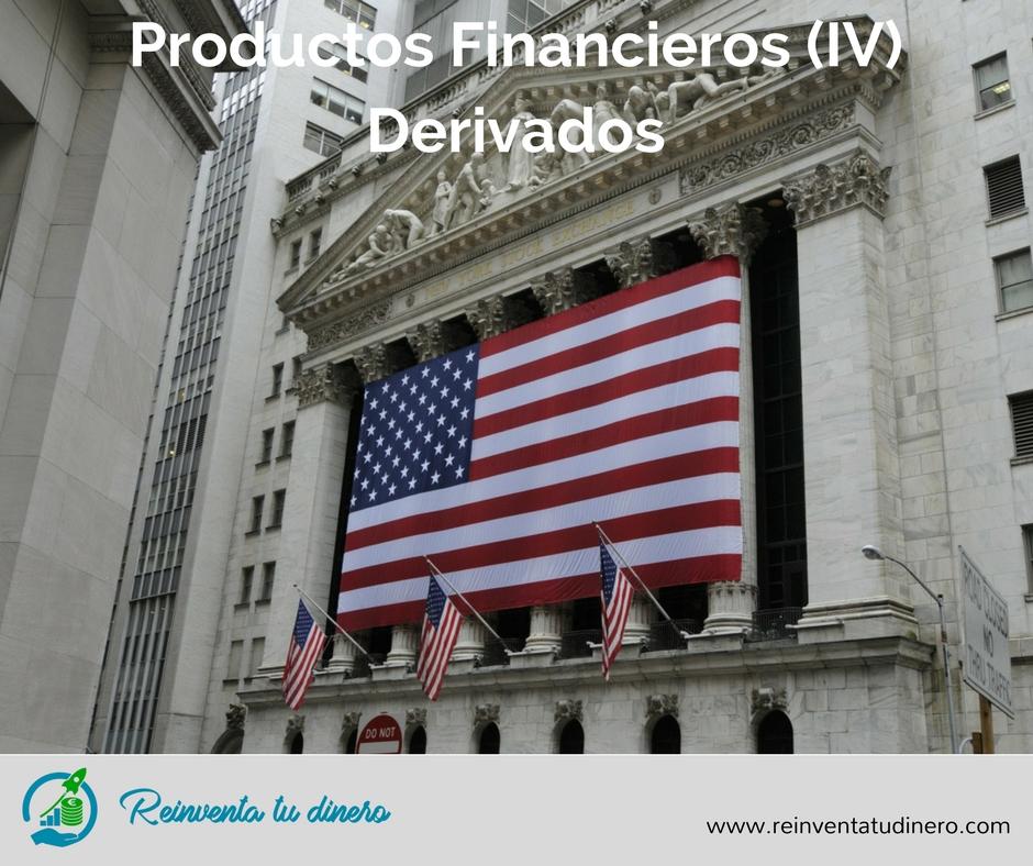 productos derivados