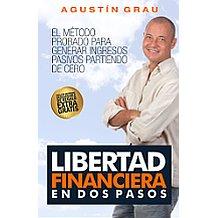 Agustin Grau